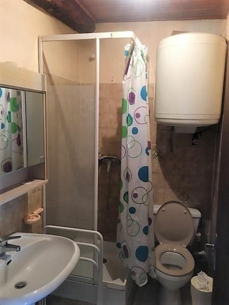 Vente appartement Toulon 114500€ - Photo 5