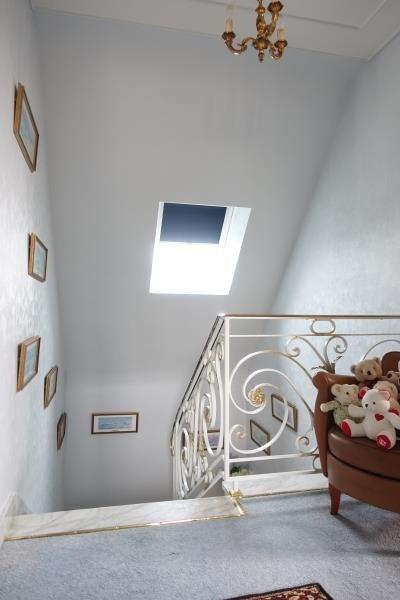 Sale house / villa Brest 274000€ - Picture 2