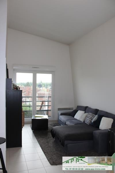 Location appartement Draveil 790€ CC - Photo 3