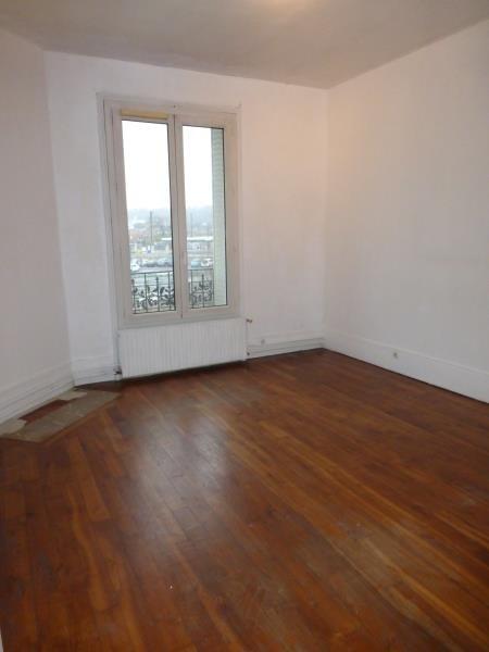 Location appartement Villemomble 1030€ CC - Photo 4