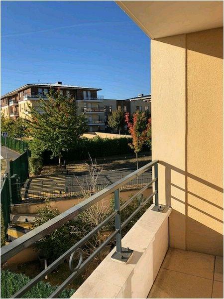 Location appartement Vigneux sur seine 716€ CC - Photo 4