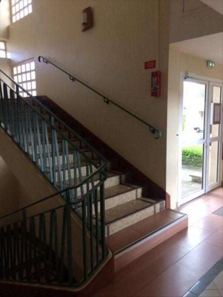 Location appartement Lisieux 560€ CC - Photo 13