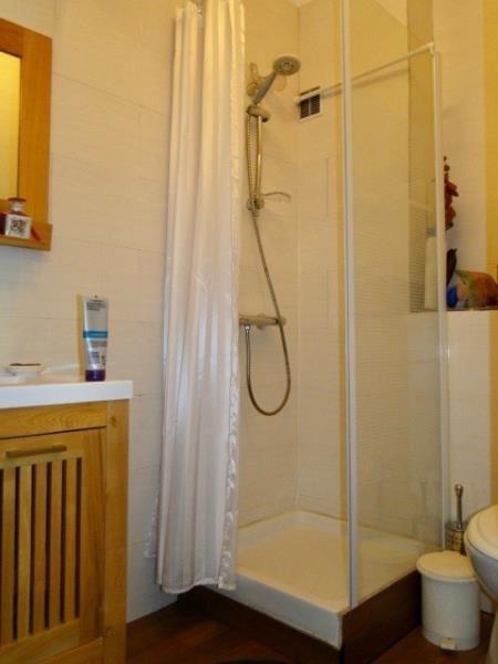 Vente maison / villa Montpellier 435000€ - Photo 9