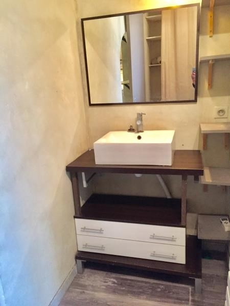 Location appartement Tarbes 525€ CC - Photo 6