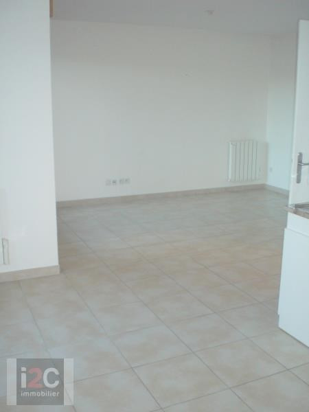 Sale apartment Prevessin-moens 230 000€ - Picture 3