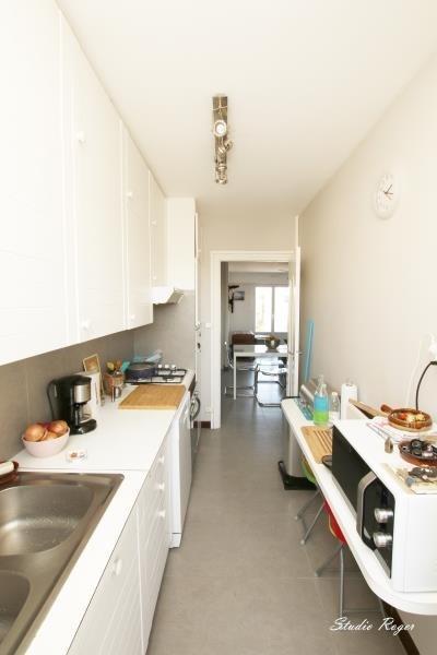 Vente appartement Arcachon 390000€ - Photo 5