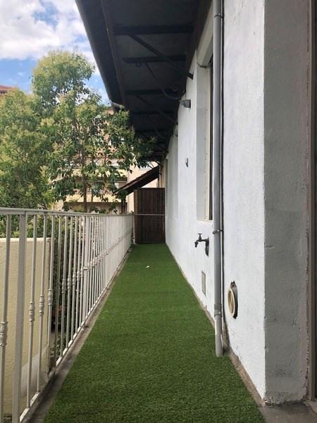 Vente appartement Romans-sur-isère 114000€ - Photo 5
