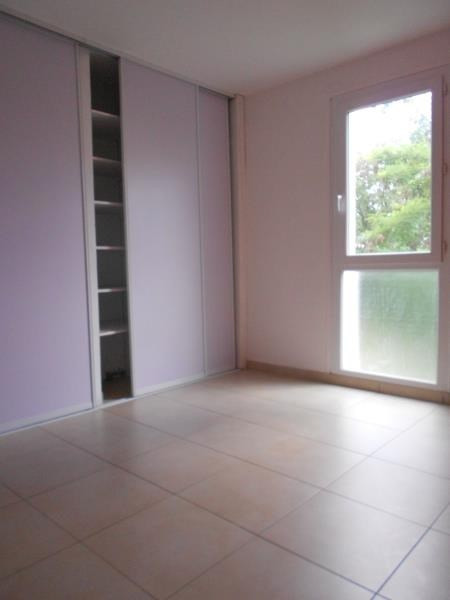 Vente appartement Nimes 127 200€ - Photo 9