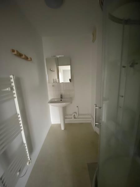 Location appartement Caen 425€ CC - Photo 5