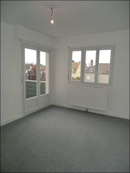 Location appartement Morangis 1001€ CC - Photo 2