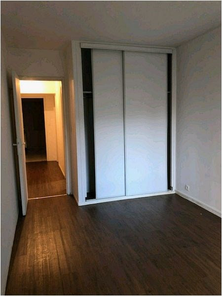 Vente appartement Montgeron 169 700€ - Photo 7