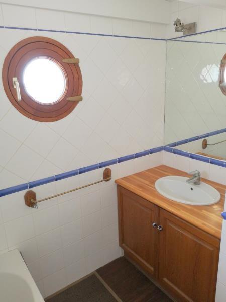 Vente appartement Royan 450000€ - Photo 10