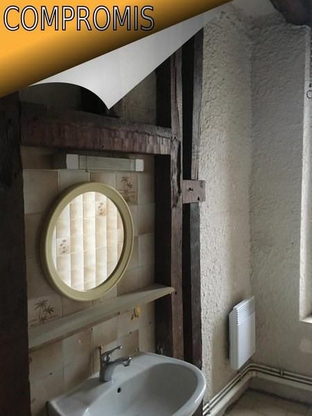 Sale apartment Châlons-en-champagne 90320€ - Picture 3
