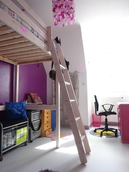 Sale house / villa Brest 175000€ - Picture 8