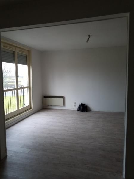 Location appartement Cercy la tour 340€ CC - Photo 2