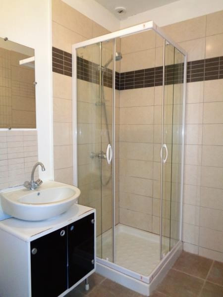 Vente appartement Forges les bains 73 000€ - Photo 3