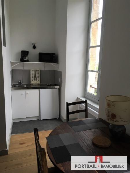 Location appartement Blaye 485€ CC - Photo 2