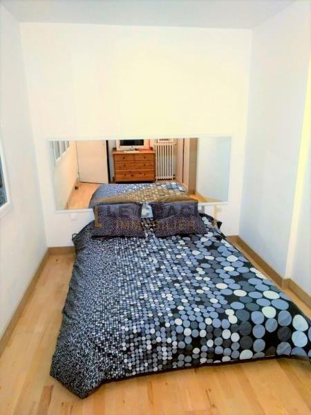 Sale apartment Clichy sous bois 144000€ - Picture 6