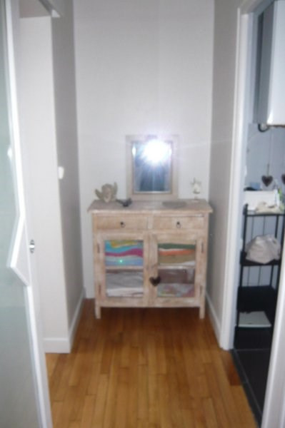 Rental apartment Châlons-en-champagne 638€ CC - Picture 6