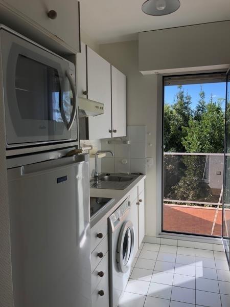 Venta  apartamento Arcachon 181900€ - Fotografía 3