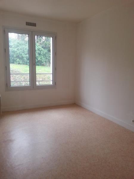 Location appartement Chennevieres sur marne 1325€ CC - Photo 8
