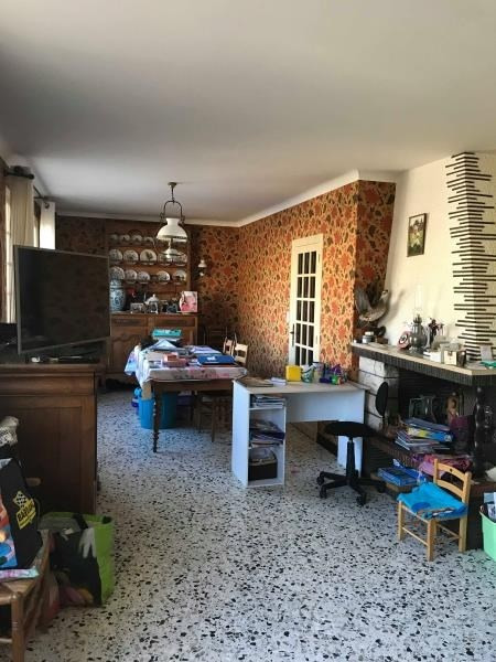 Vente maison / villa Blancafort 88 000€ - Photo 3