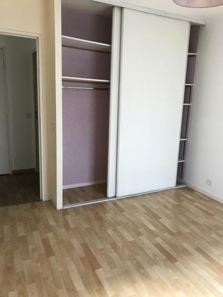 Location appartement Pau 468€ CC - Photo 4