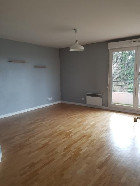 Vente appartement Villemomble 189 000€ - Photo 8