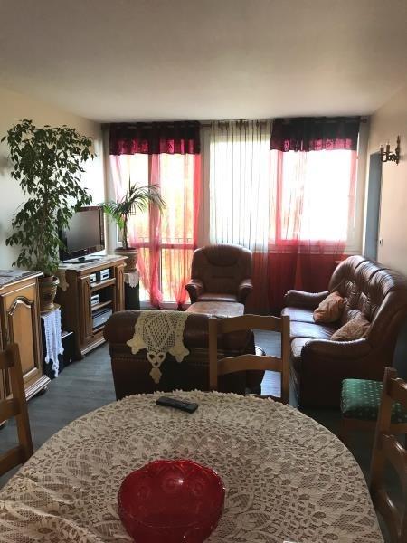 Sale apartment Lagny sur marne 201000€ - Picture 3