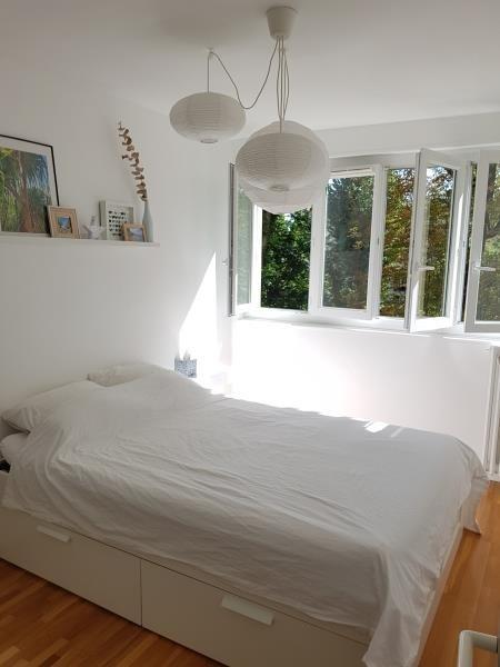 Location appartement Le pecq 1000€ CC - Photo 5