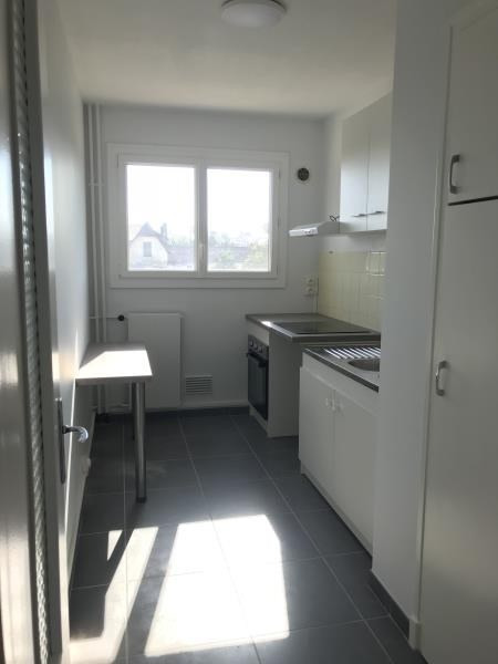 Rental apartment Pau 485€ CC - Picture 5
