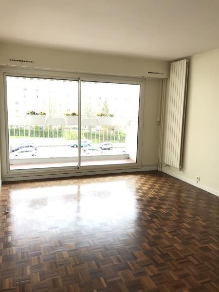 Alquiler  apartamento Marly le roi 1250€ CC - Fotografía 1