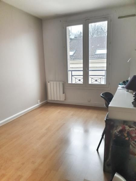 Vente appartement Taverny 325 000€ - Photo 4