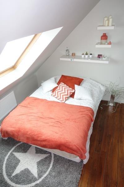 Deluxe sale house / villa Brest 485000€ - Picture 10