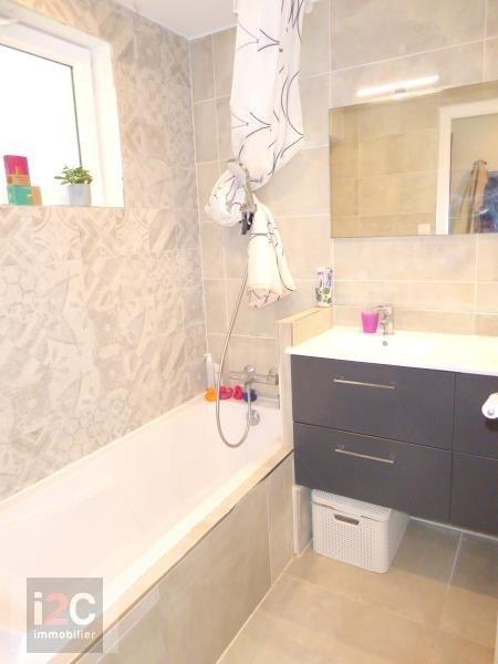 Vendita appartamento Divonne les bains 440000€ - Fotografia 9
