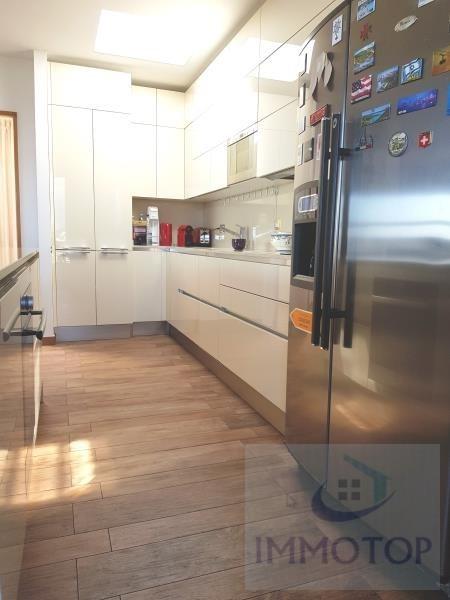 Immobile residenziali di prestigio appartamento Roquebrune cap martin 787000€ - Fotografia 14