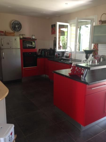 Sale house / villa Lavaur 325 000€ - Picture 6