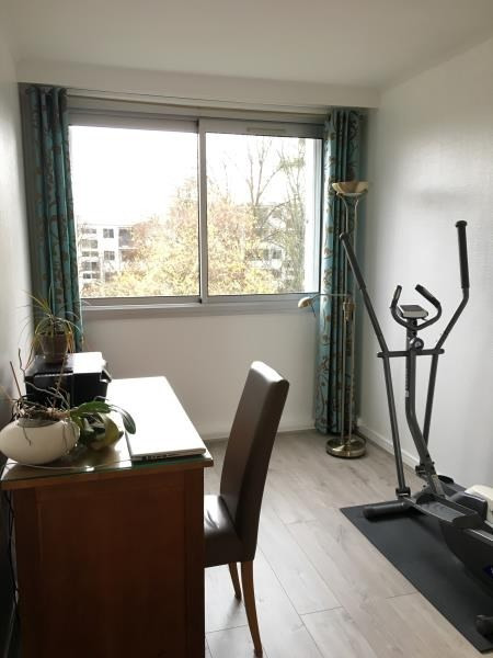Vente appartement Marly le roi 267000€ - Photo 4