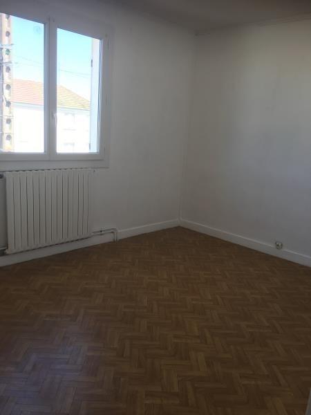 Sale house / villa Aubigny sur nere 92000€ - Picture 6