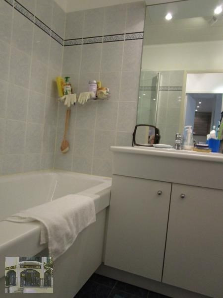 Vente appartement Le port marly 225000€ - Photo 5
