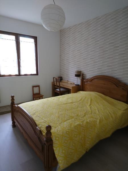Sale house / villa Castelnau de medoc 235000€ - Picture 5