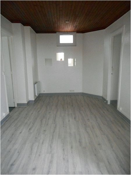 Rental apartment Savigny/orge 635€ CC - Picture 2