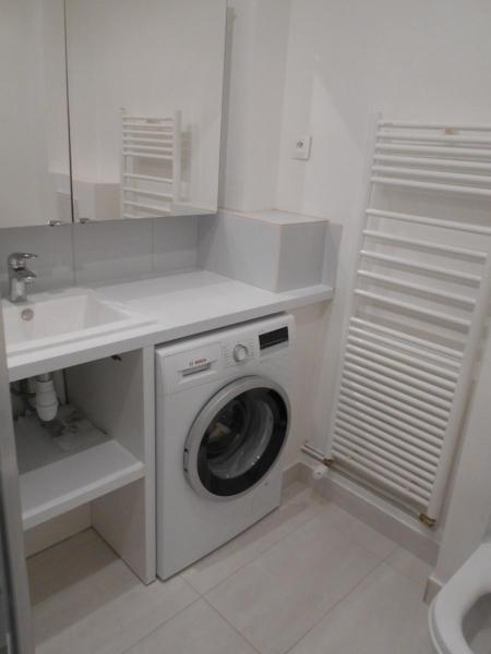 Location appartement Neuilly sur seine 1100€ CC - Photo 7