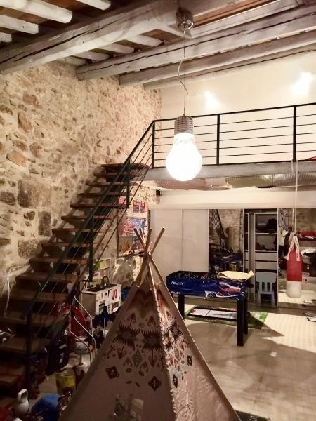 Sale house / villa Saint-christol 519000€ - Picture 8