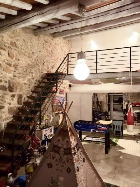 Vente de prestige maison / villa Saint-christol 619000€ - Photo 8