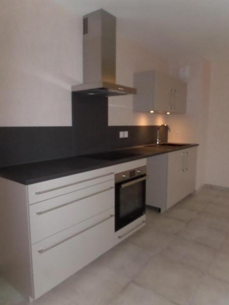 Location appartement Dijon 740€ CC - Photo 6