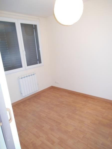 Location appartement Ste colombe 567€ CC - Photo 4