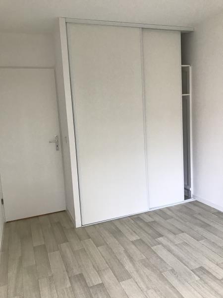 Location appartement Bordeaux 1150€ CC - Photo 7
