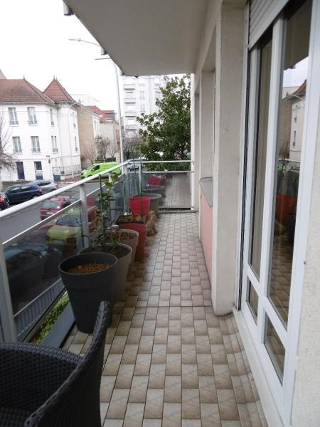 Sale apartment Vichy 286 000€ - Picture 9