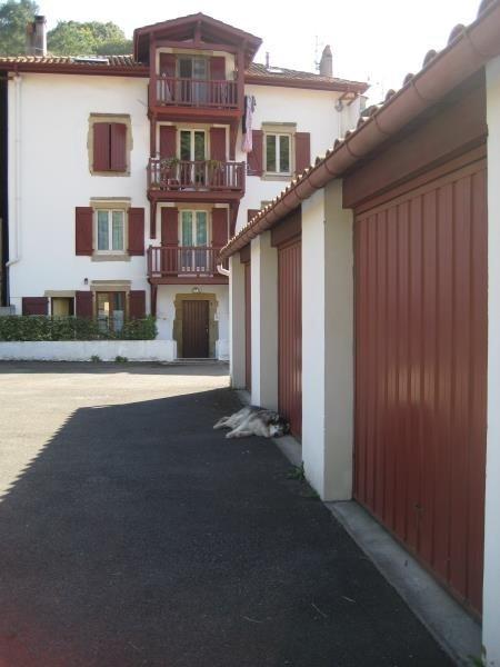 Vente appartement Urrugne 183000€ - Photo 11
